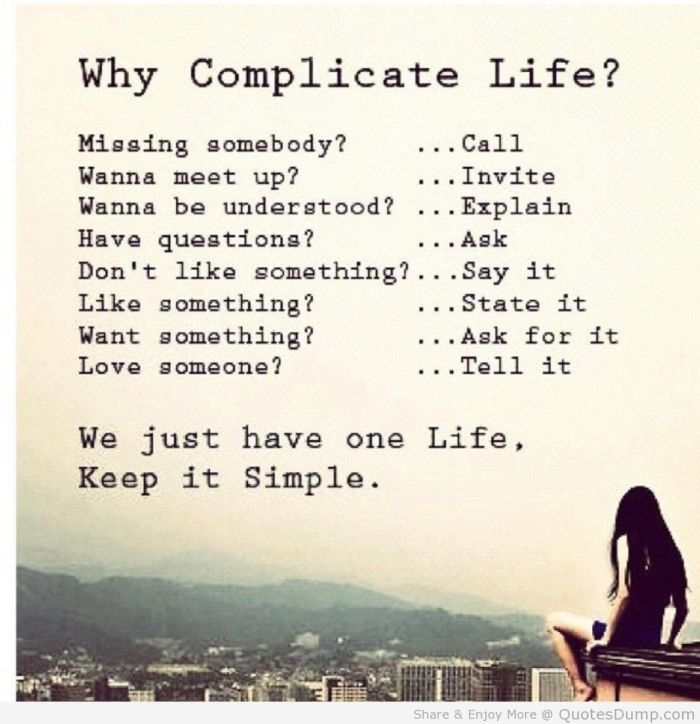 Life-Quotes-Simple-Quote-About-Life-From-Yoga-To-High-Heels