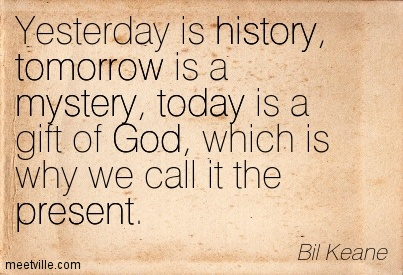 Quotation-Bil-Keane-mystery-god-past-today-present-inspirational-tomorrow-hope-history-Meetville-Quotes-241710