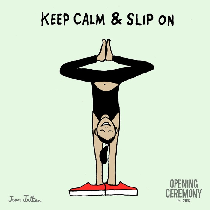 slip_on
